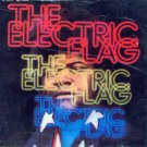 The Electric Flag-An American Music Band