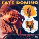 Fats Domino-The Originals, Volume 3 (Import)