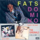 Fats Domino-The Originals, Volume 1 (Import)