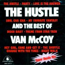 Van McCoy-The Hustle And The Best Of Van McCoy (Import)