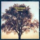 The Animals-Rarities (Import)