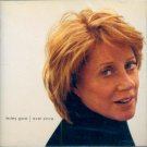Lesley Gore-Ever Since