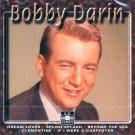 Bobby Darin-Mack The Knive (Import)