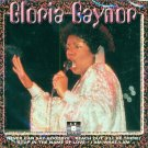 Gloria Gaynor-I Will Survive (Import)