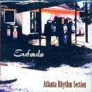 Atlanta Rhythm Section-Eufaula