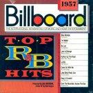 V/A Billboard Top R&B Hits-1957