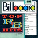 V/A Billboard Top R&B Hits-1959