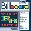 V/A Billboard Top R&B Hits-1970
