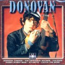 Donovan-Sunshine Superman (Live) (Import)