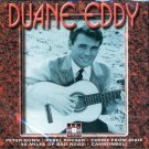 Duane Eddy-The Guitar Man (Import)