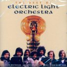 The Best Of Electric Light Orchestra (Import)