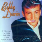Bobby Darin-A Touch Of Class (Import)