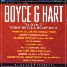 V/A Boyce & Hart-The Songs Of Tommy Boyce & Bobby Hart
