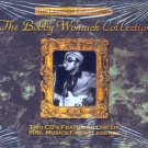 The Bobby Womack Collection (2 CDs) (Import)