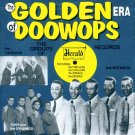 V/A The Golden Era Of Doo Wops-The Groups Of Herald Records, Part 2