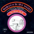 V/A Welcome To The World Of Northern Soul (Import)