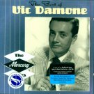 Vic Damone-The Best Of-The Mercury Years