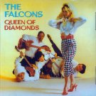 The Falcons-Queen Of Diamonds
