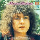 Marc Bolan-Archive Series S/T (Import)