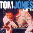 Tom Jones Collection (Import)
