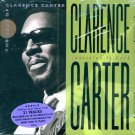 The Best Of Clarence Carter:  Snatching It Back-The Best Of