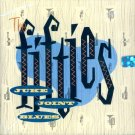 V/A The Fifties-Juke Joint Blues