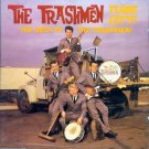 The Trashmen-Tube City-The Best Of