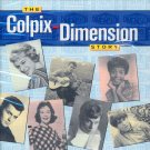 V/A The Colpix-Dimension Story (2 CD Set) (Import)