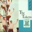 The Tokens-The Best Of