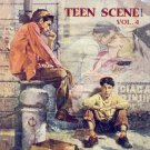 V/A Teen Scene, Vol. 4 (Import)