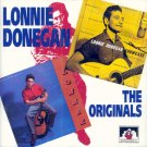 Lonnie Donegan-The Originals