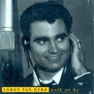 Leroy Van Dyke-Walk On By (Import)