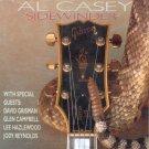 Al Casey-Sidewinder (Import)