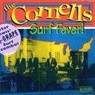 The Cornells-Surf Fever