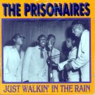 The Prisonaires-Just Walkin' In The Rain (Import)