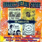 V/A Nuggets From The Golden State-The Berkeley EP's (Import)