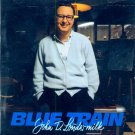 John D. Loudermilk-Blue Train (Import