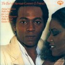 The Best Of Norman Connors & Friends  (Import)