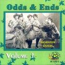V/A Odds & Ends, Volume 1