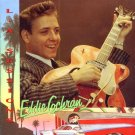 Eddie Cochran-L.A. Sessions (Import)