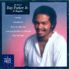 Ray Parker Jr & Raydio-The Best Of (Import)