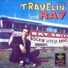 Ray Smith-Travelin' With Ray (Import)
