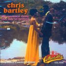 Chris Bartley-The Sweetest Thing This Side Of Heaven