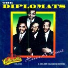 The Diplomats-Here's A Heart
