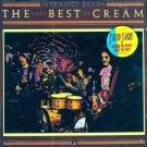 Cream-Strange Brew-The Very Best Of