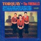 The Fireballs-Torquay
