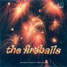 The Fireballs-S/T