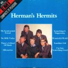 Herman's Hermits-S/T (Import)