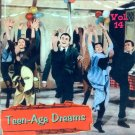V/A Teenage Dreams, Volume 14 (Import)