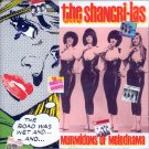 The Shangri Las-Myrmidons Of Melodrama (Import)